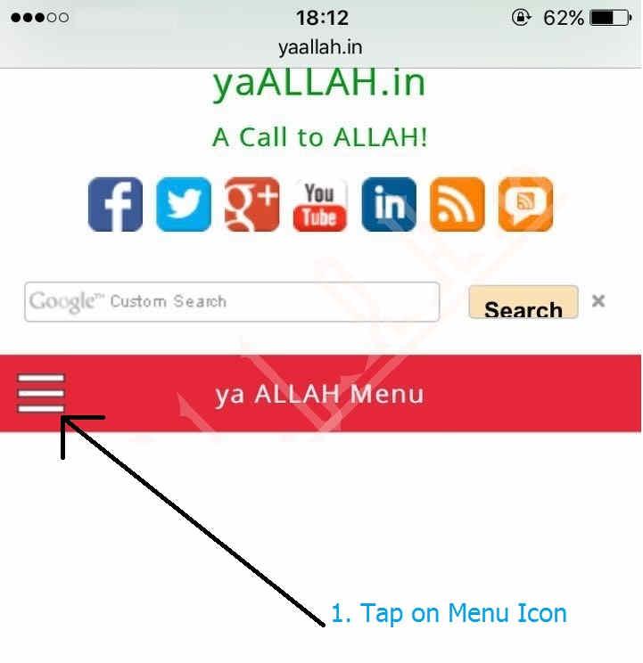 Follow-yaALLAH-Website-7