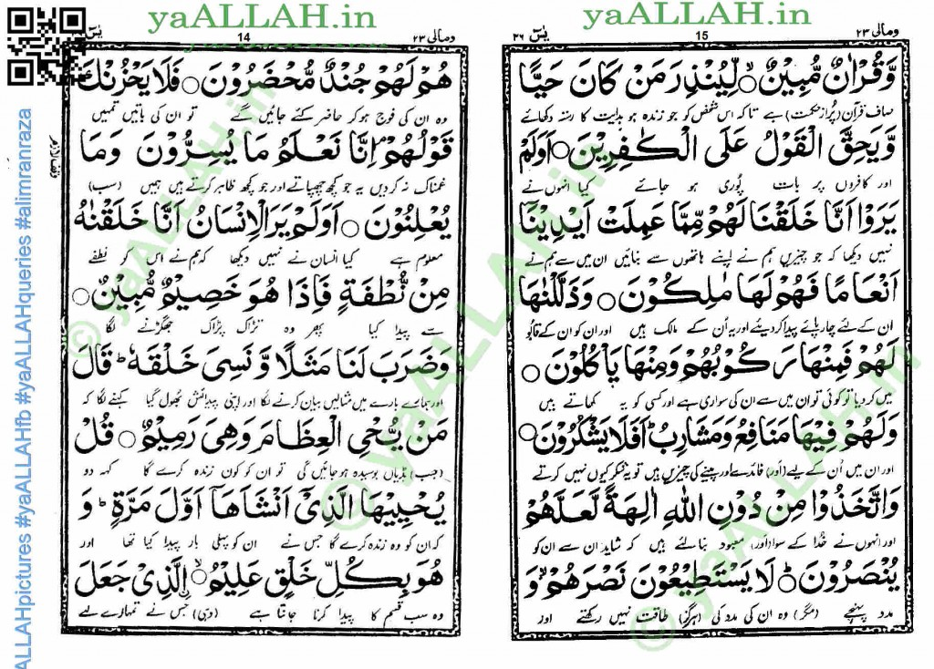 Surah yasin plus audio mp3 free download of android version | m.