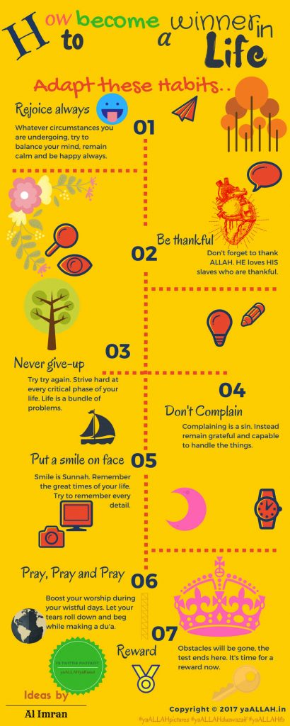 How-to-become-a-winner-in-life-adapt-these-habits