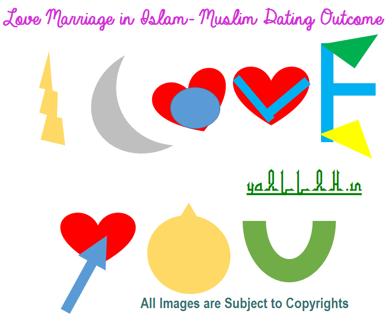islamic dating rules The islamic association of raleigh - rules of the fasting of ramadan fasting the month of ramadan is one of the main pillars of islam.