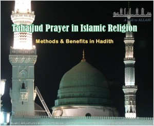 current issues facing islam religions The role of religion in today's but in almost every single one of the major world religions ~ in judaism, christianity, islam  issues become symbols of.