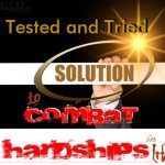 Asking-ALLAH-For-Help-Muslim-Tips-Going-Through-Harships-combat-difficulties-Solution-Islam-yaALLAH-020417
