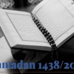 Ramadan-2017-Worship-Fasting-Virtues-Blessings-Essential-Elements-yaALLAH-270517