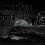 Friday-Prayer-Jummah-Special-Dua-for-Virtues-Blessings-in-Life-Ramadan-Ashrah-yaALLAH-090617