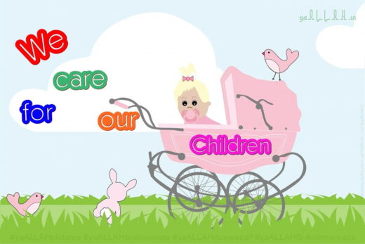 we-care-for-our-children-cartoon-yaALLAH-100717